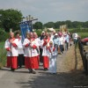 Diocesan Altar Servers Pilgrimage – 10 May 2014