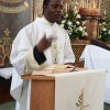 HOMILY FOR 3RD SUNDAY OF ADVENT, YEAR A