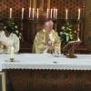 Lancaster Diocesan Pilgrimage 2017