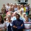 Catholic Womens League – Heywood Chapter